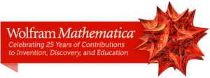 celebrating-25-years-of-mathematica